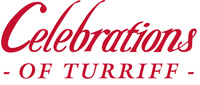 Celebrations of Turriff